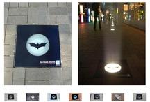 Publicidad Creativa / by EntreClicK.com