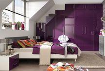 Cute Magic Wall / Get Idea Design 4 Your Home