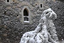 Zamek Grodziec / Grodziec Castle