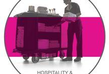 HOSPITALITY & LODGING