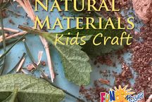 Easter Crafts & Activities / Fun and cute Easter Day activities and crafts - kid friendly