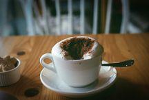 Like a Cuppa <3