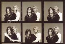 Kobainheads / Kurt Cobain