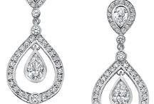 :: Bridal Accessories ::