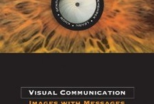 Visual Strategy Communication / by Minneapolis Hunter