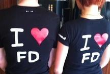 Kleding @ Fred & Douwe