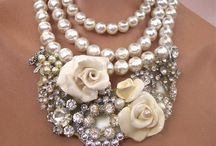 Jewellery-Mariell