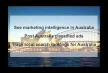 Australia Proxies - Proxy Key / Australia Proxies https://www.proxykey.com/australia-proxies +1 (347) 687-7699. Australia officially the Commonwealth of Australia is an Oceanian country comprising the mainland of the Australian continent, the island of Tasmania, and numerous smaller islands. It is the world's sixth-largest country by total area. Neighbouring countries include Papua New Guinea, Indonesia and East Timor to the north; the Solomon Islands and Vanuatu to the north-east; and New Zealand to the south-east.