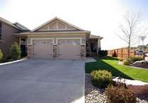 Our Listings / For full Property details check out:  courtneyatkinson.ca