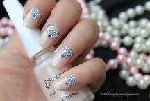 Nails & Make Up <3