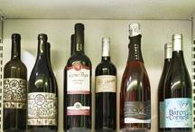Tienda: Bebidas Biológicas / Con o sin alcohol...de la nevera o de la despensa. ¡El mundo bio no tiene límites!