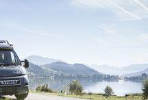Camper genießen das Allgäu - Endlich Urlaub -  Video / #Video Clips für einen gelungenen #Natur #Camping #Urlaub im südlichen #Allgäu am #Alpsee bei #Immenstadt #Wandern #Klettern #Wassersport #Biken #Radeln #Segeln #Golfen #Schwimmen #Kultur erleben   http://alpsee-camping.de