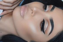 Nude Glam