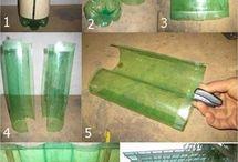 reciclagens