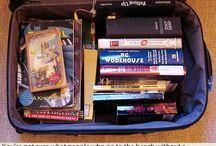 Knihy...