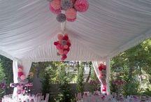 decoración_fiestas