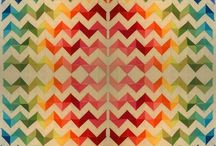 Fabulous Quilts