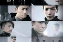 2PM / For Hottest