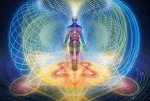 эволюция сознания