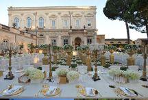 Florence Venues / #luxuryweddingplanner #franceweddings #chateauweddingfrance #weddingceremony #weddinginspirations #corporate #event #planner #corporateeventplannerparis #elegant