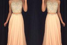 rochii de seara