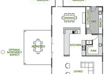 sims houses plans