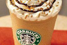 Coffee / ☕️