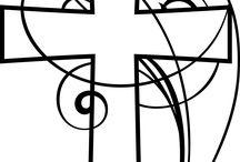 kirkepics