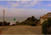 Sold! 0 9th St, Montara 94037 / Beautiful location, end of a cul-de-sac with oceanviews that can be seen from the front and back of your new custom home. - See more at: http://idx.coastal-realestate.com/idx/details/listing/b011/ML81403018/0-9TH-ST?widgetReferer=true#sthash.GxwFmdey.dpuf