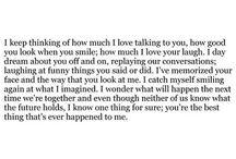 i shall hear this...someday...
