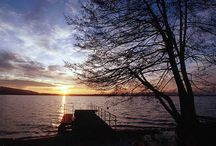 Upstate, SC / Upstate, SC is a perfect destination for a permanent residence!
