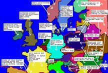 maps fun