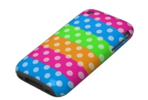 Pattern iPhone Cases from Zazzle