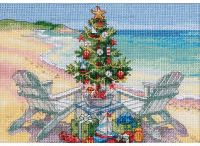 Beach: Christmas / by Cheryl Welke