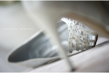 Photography | Wedding details / by Quintin Mills