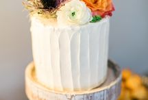 WEDDINGS : Inspiration / Some of our favorite Blogs, Pics and Ideas for weddings