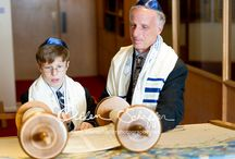 Bar and Bat Mitzvah photography / Ideas and favorite images for Bar and Bat Mitzvah photography