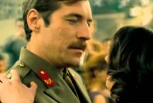 ΚΙΝΗΜΑΤΟΓΡΑΦΟΣ CINEMA / Ελληνικές και ξένες ταινίες
