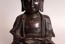 Oriental Auction, 25th Jan 2017
