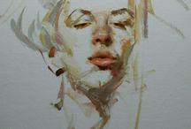 Malarstwo 2
