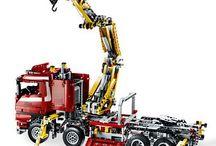 Lego / Collection