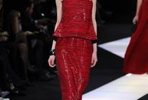 Haute couture - luxusná móda na mieru
