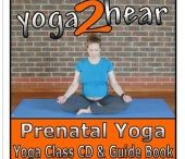 Yoga for Pregnancy and Beyond. / Yoga classes suitable for pregnancy and the postnatal period.