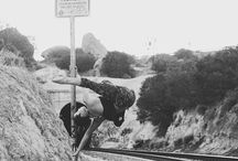 Pole fitness photographie