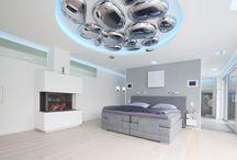 Haus L. / Möbel von 3form GmbH