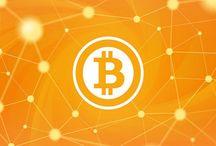 Bitcoin Master Guide