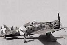 regio esercito aerei