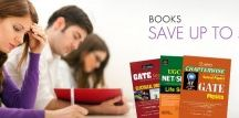Offers on Books & stationary
