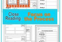 Free Printable Worksheets (K-5)