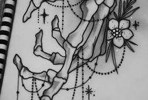 Tattoozii
